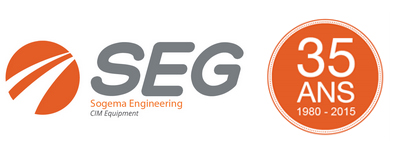 SEG - Sogema Engineering